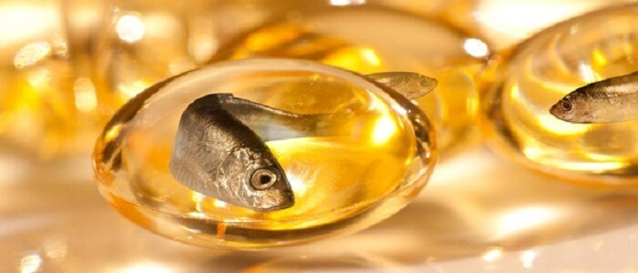 What to Know about Mercury in Omega 3 Supplements